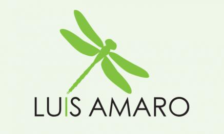 LuisAmaro